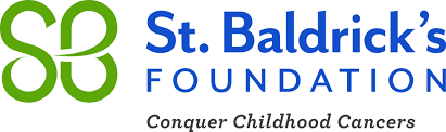 St. Baldrick's Foundation
