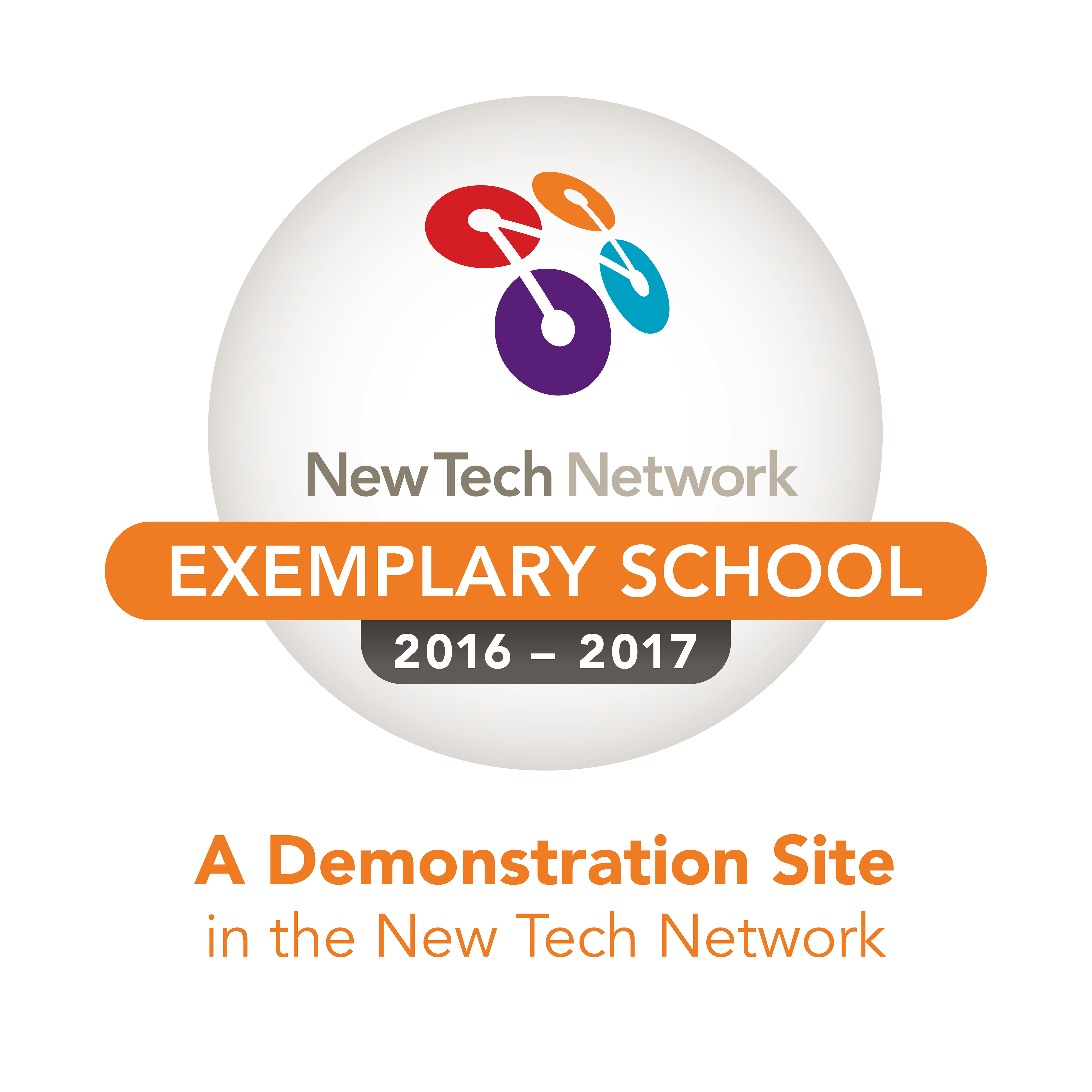 New Tech Demonstration Site