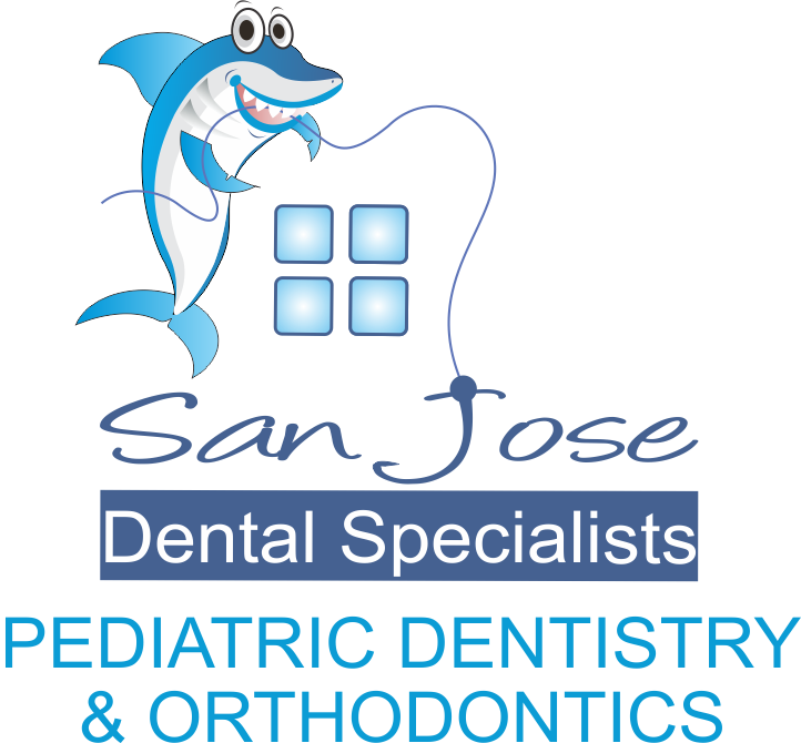 San Jose Dental Specialists Logo