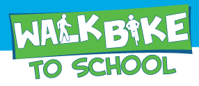 Walk/Bike To School